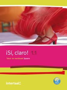 si-claro-1-1