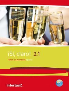 si-claro-2-1